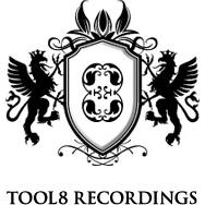 TOOL8 Recordings Brand